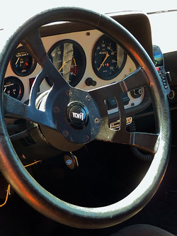 1974 Lancia Stratos HF (27)_filtered.jpg