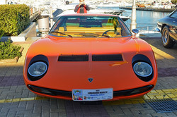 1973 Lamborghini Miura P400 SV (20).jpg