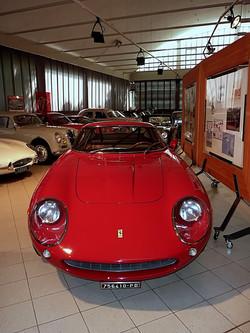 Museo Stanguellini (9).jpg