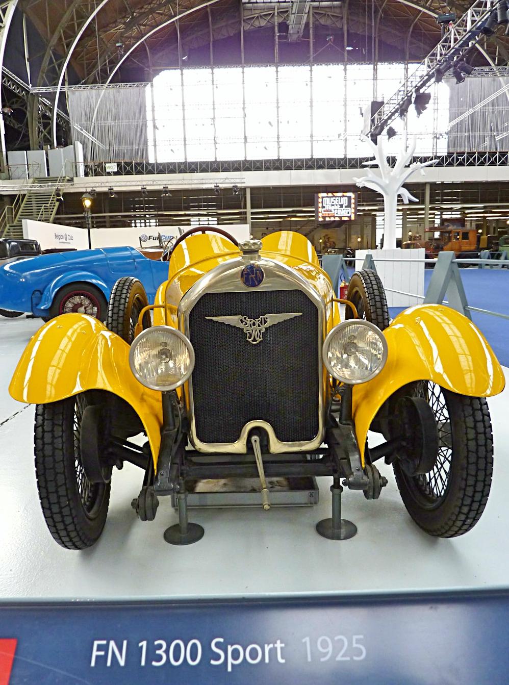 Autoworld Museum Brussels (22).jpg