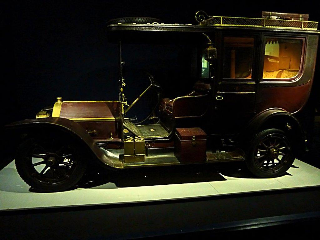 Louwman Museum (122).jpg