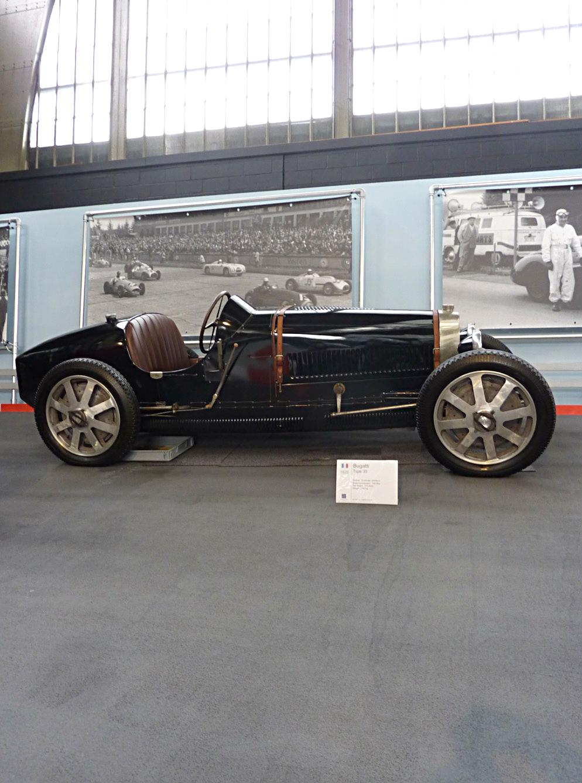 Autoworld Museum Brussels (161).jpg