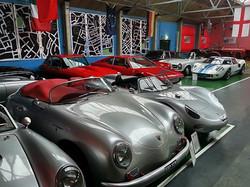 London Motor Museum (39).jpg