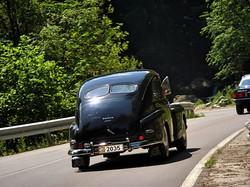 1946 Volvo PV444 (LEKAM) (27)