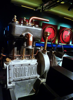 Museo Automobile Torino  (61)