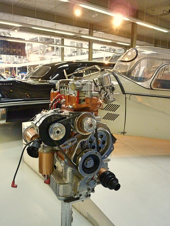Autoworld Museum Brussels (61).jpg