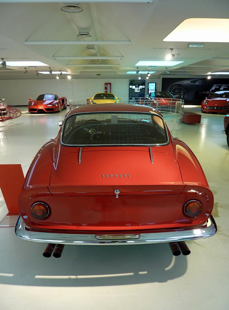 Museo Ferrari Maranello (35).jpg