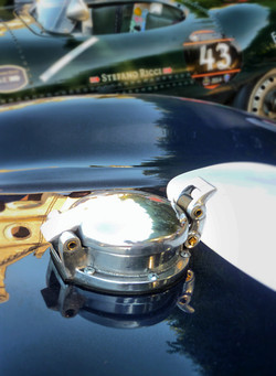 Jaguar XKC120C C-Type (5).jpg
