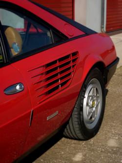 1982 Ferrari Mondial QV (7).jpg