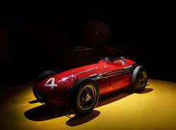 1954 Maserati Tipo 250F  (17).jpg