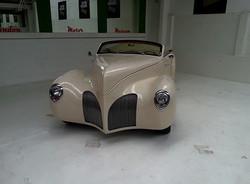 London Motor Museum (32).jpg