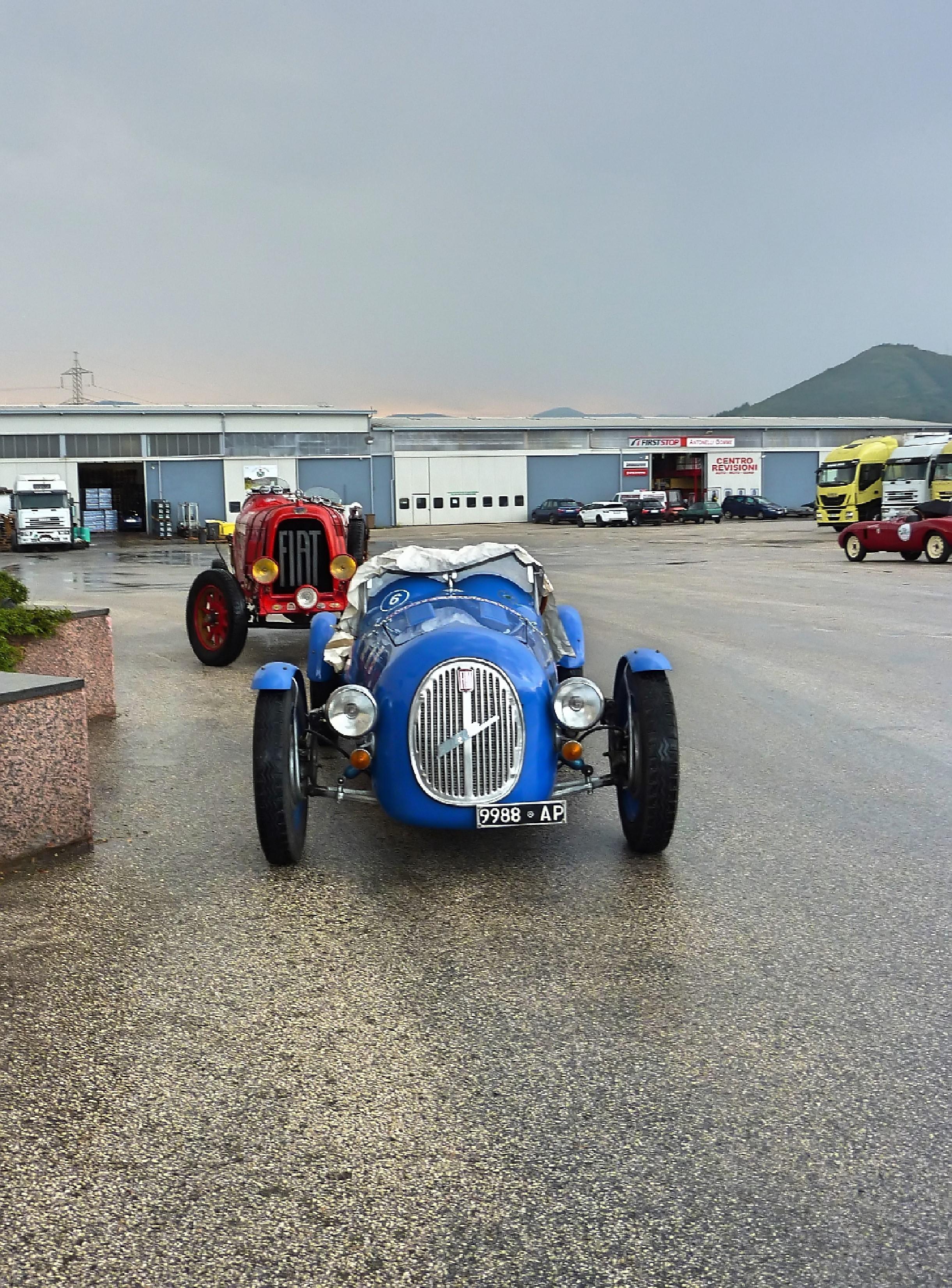 4th Circuito Di Avezzano 2016 (7)