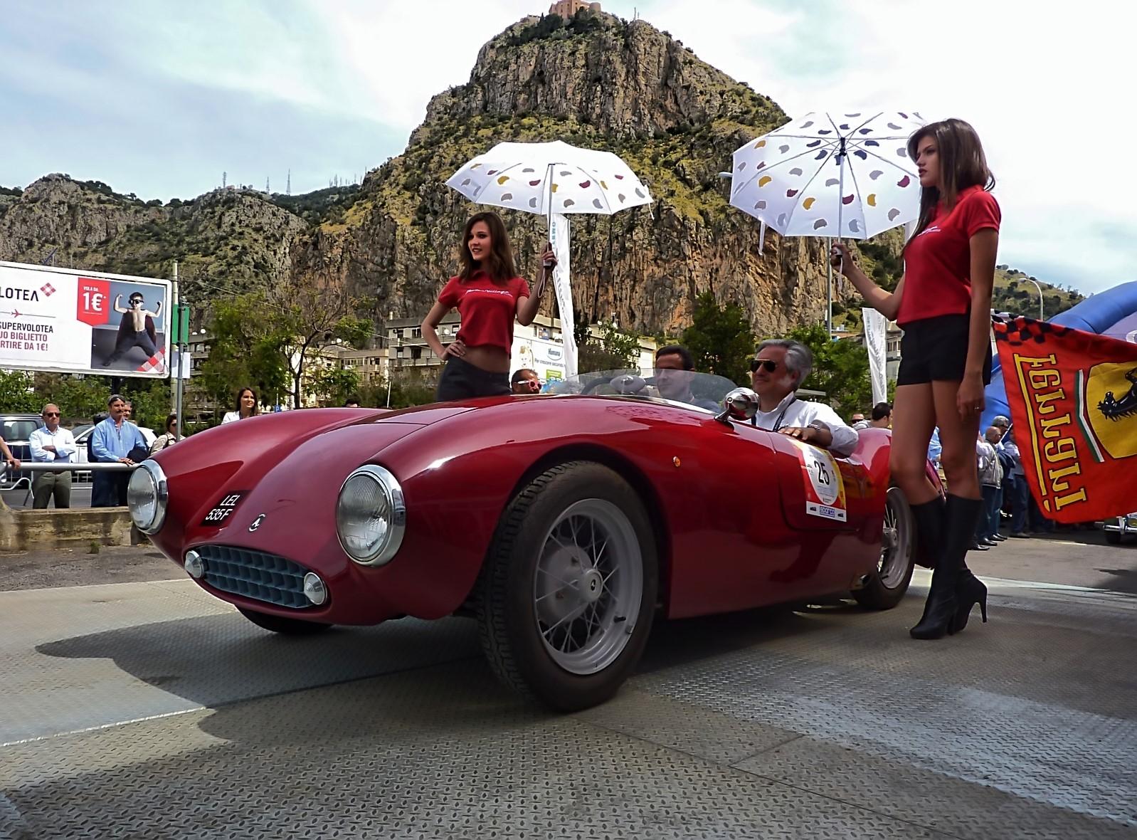 Monte Pellegrino Historics 2015 (209).jpg