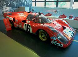 Museo Ferrari Maranello (20).jpg