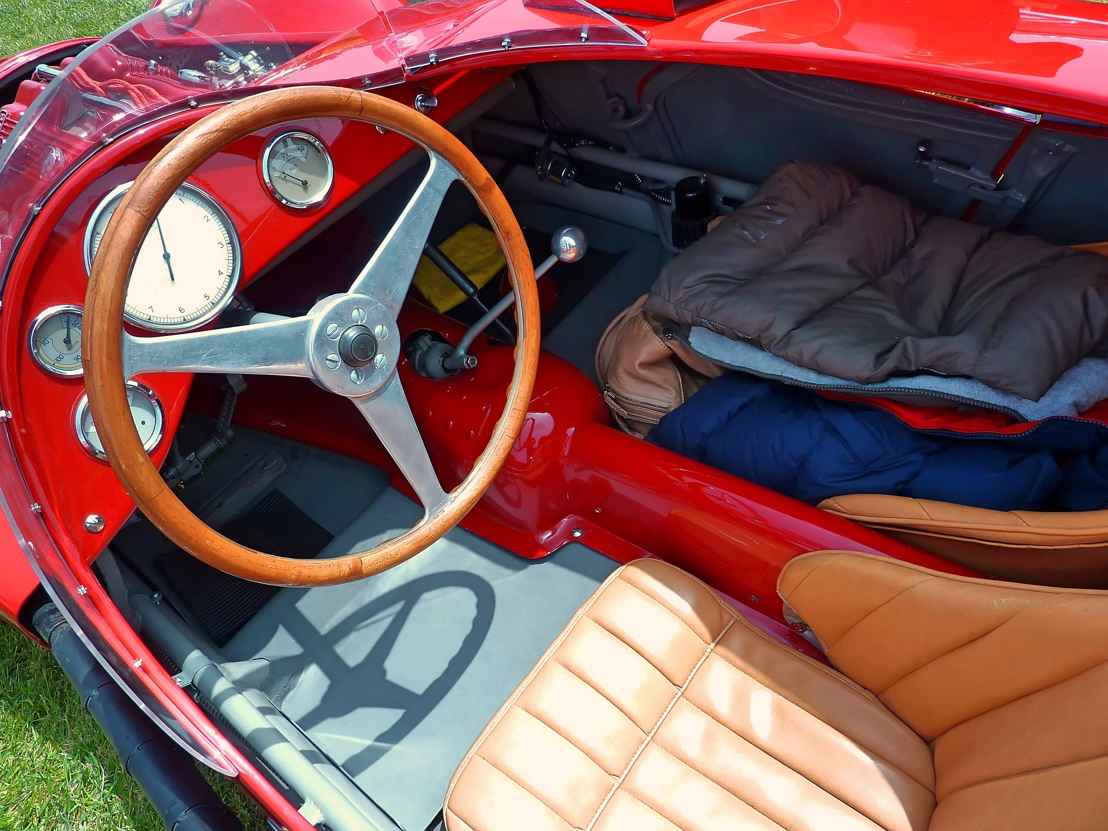 1955 Bandini 750 Sport Siluro (4)