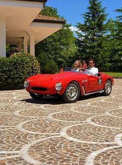 1953 Moretti 750 Sport (11)