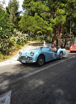 Monte Pellegrino Historics 2015 (315).jpg