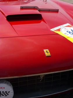 1961 Ferrari 250 GT SWB #2701 (22)_filtered