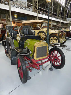 Autoworld Museum Brussels (14).jpg
