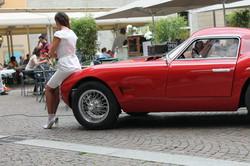 Effeffe Berlinetta (29)_Fotor.jpg