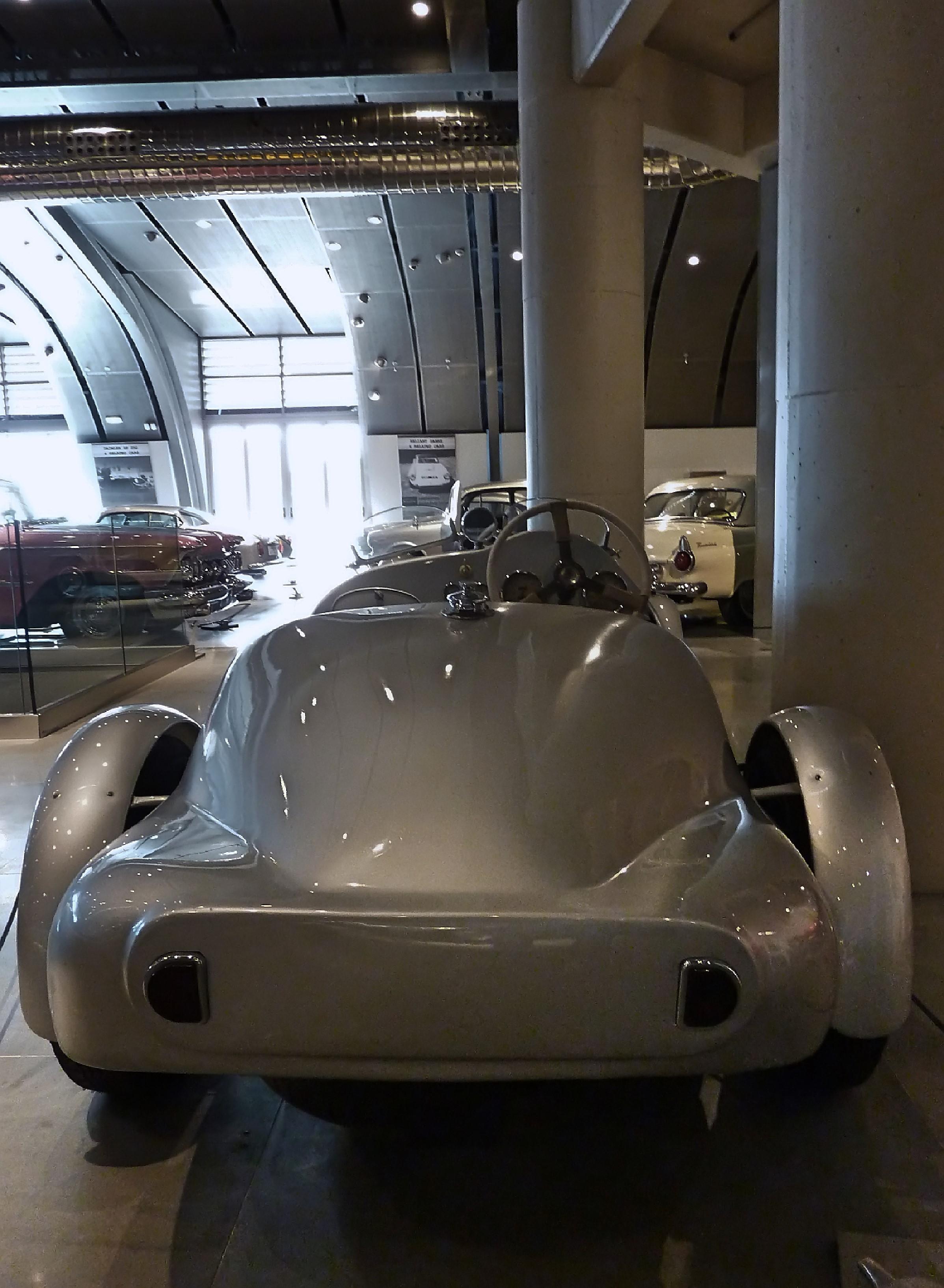 1938_Frazer_Nash_–_BMW_319-328_Willis_(4)