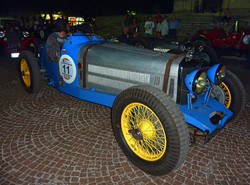 1938 Riley 12-4 Blower Special (10)