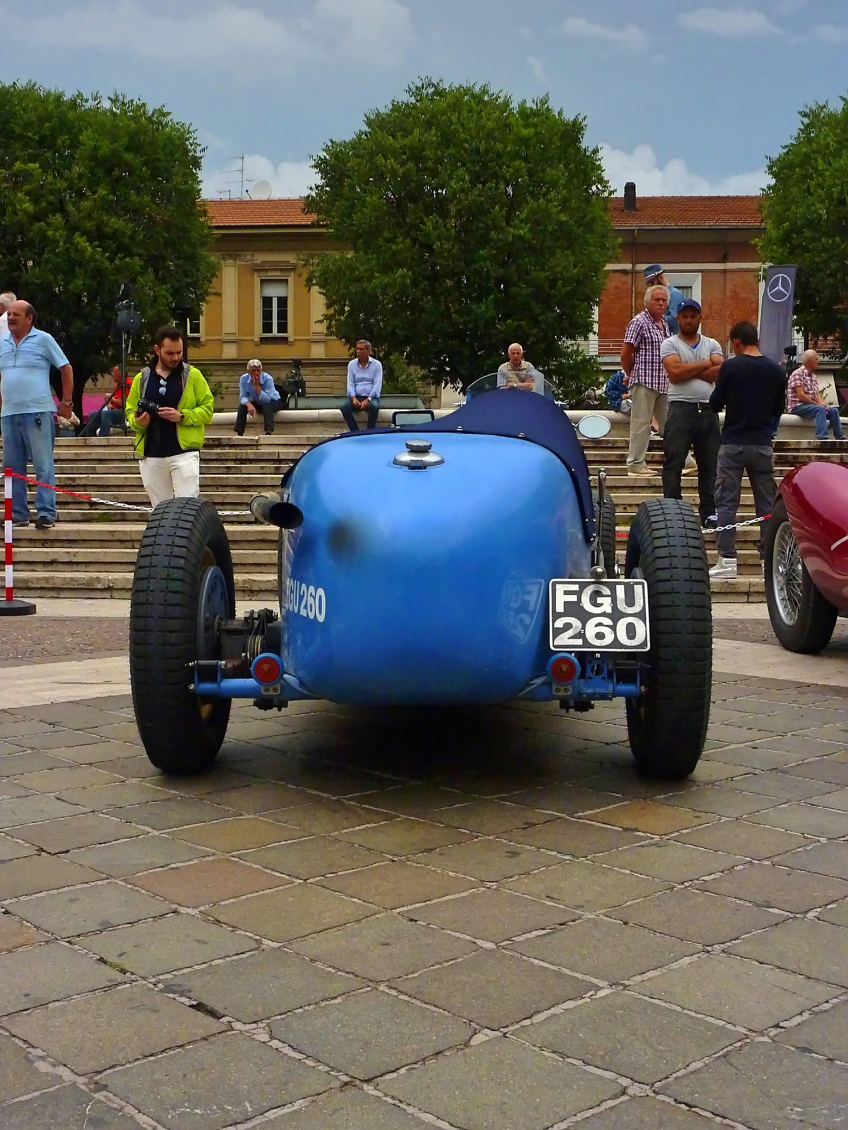 4th Circuito Di Avezzano (276)