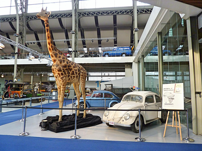 Autoworld Museum Brussels (8).jpg