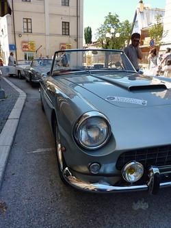 1960 Ferrari 250 GT Cabriolet series II (7)