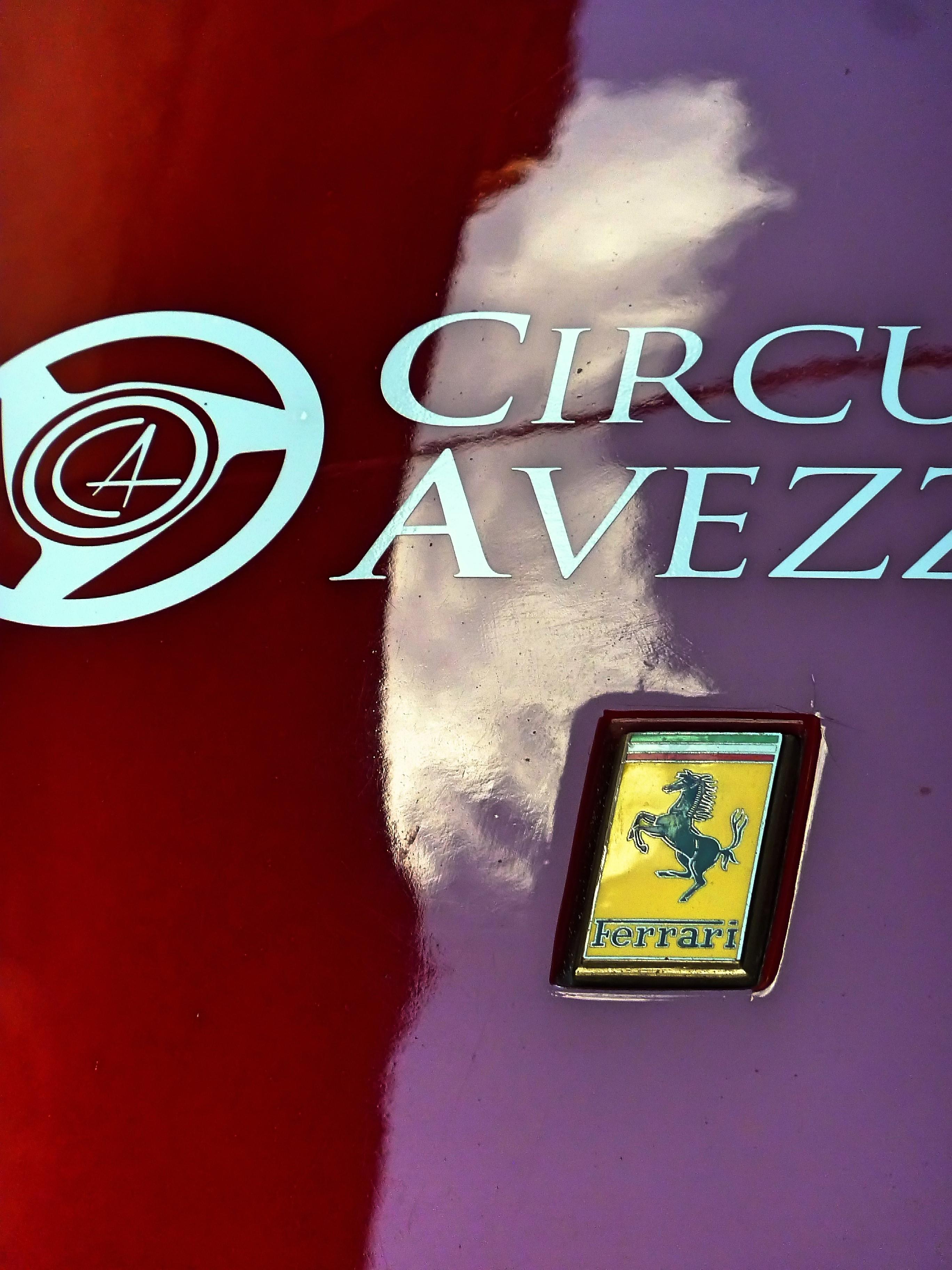 4th Circuito Di Avezzano (192)