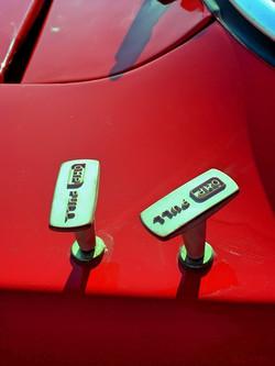 Alfa Romeo Giulia Super (17)