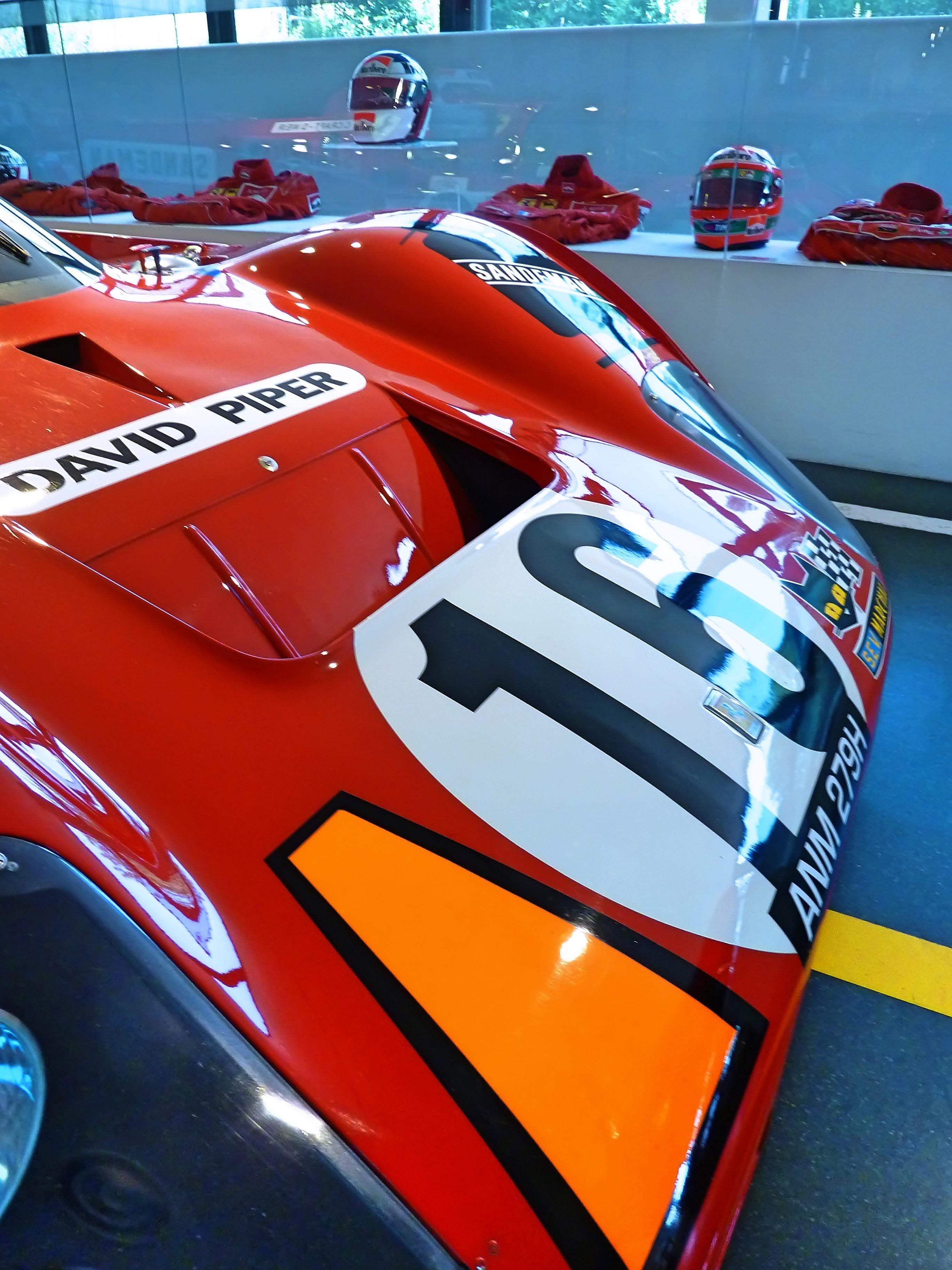 1971_Ferrari_512_Μ_D_(2)