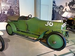 Louwman Museum (158).jpg