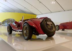Museo Casa Enzo Ferrari (40).jpg