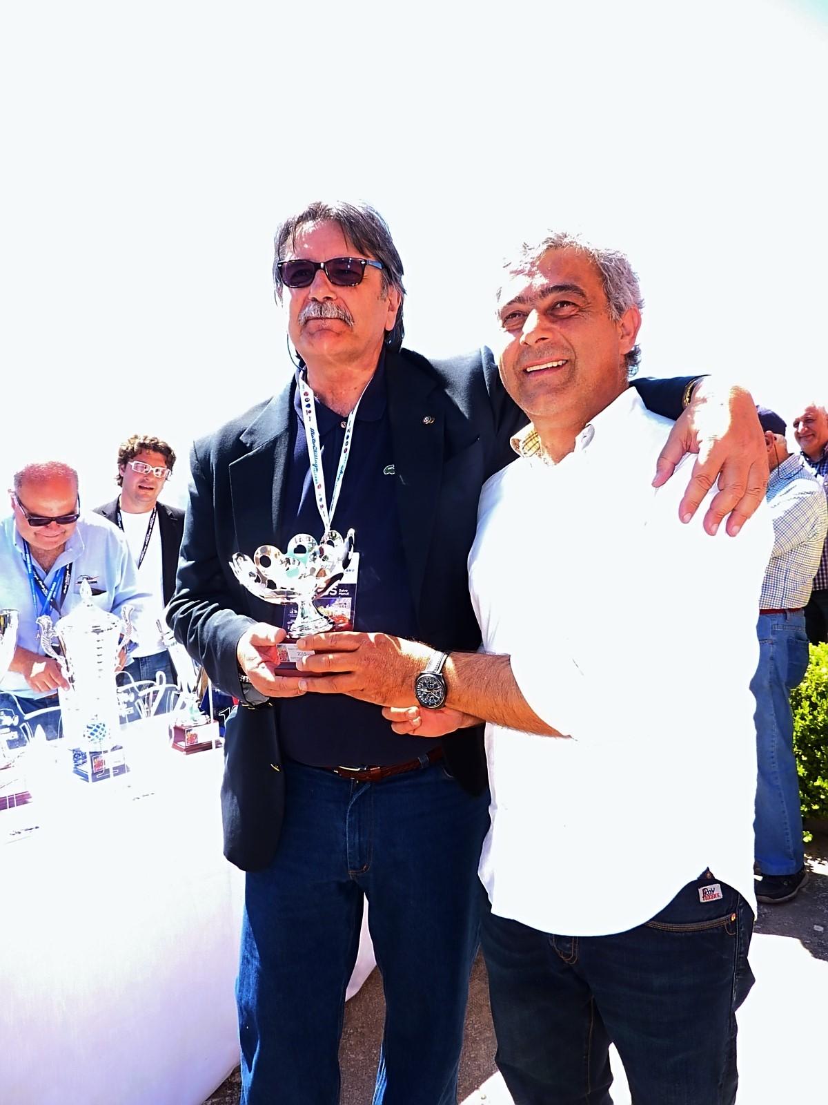 Monte Pellegrino Historics 2015 (424).jpg