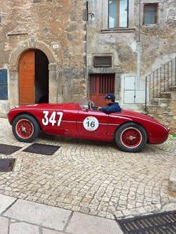 4th Circuito Di Avezzano (247)