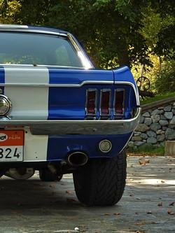 1968 Ford Mustang 289 (69).jpg