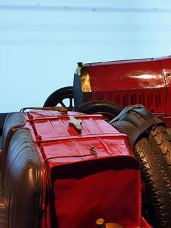 Museo Automobile Torino  (194)