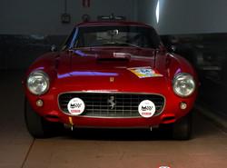 1961 Ferrari 250 GT SWB #2701 (97)_filtered