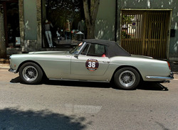 1960 Ferrari 250GT Cabriolet  (8).jpg
