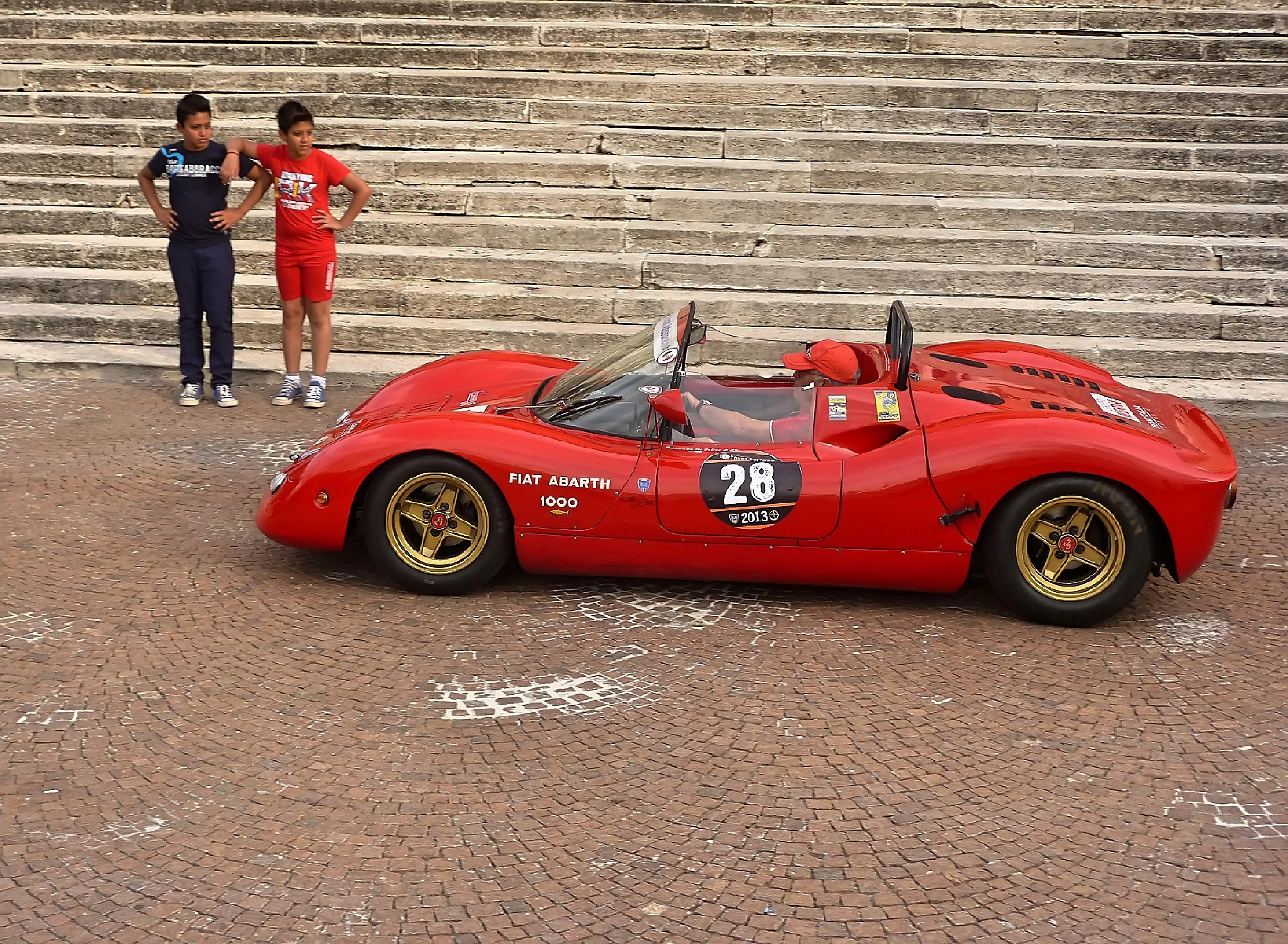 1st Circuito Di Avezzano 2013 (47)