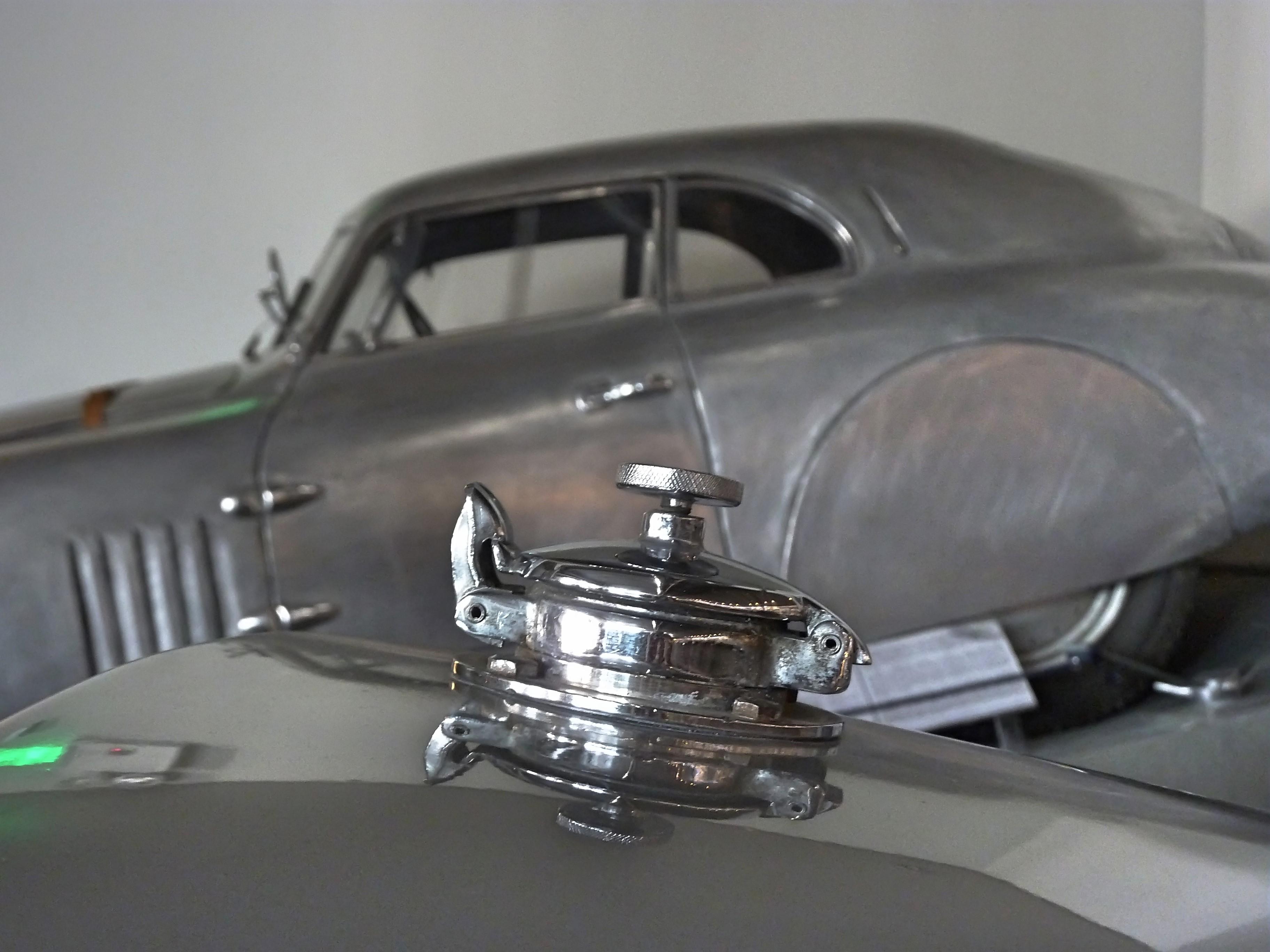 1938_Frazer_Nash_–_BMW_319-328_Willis_(35)