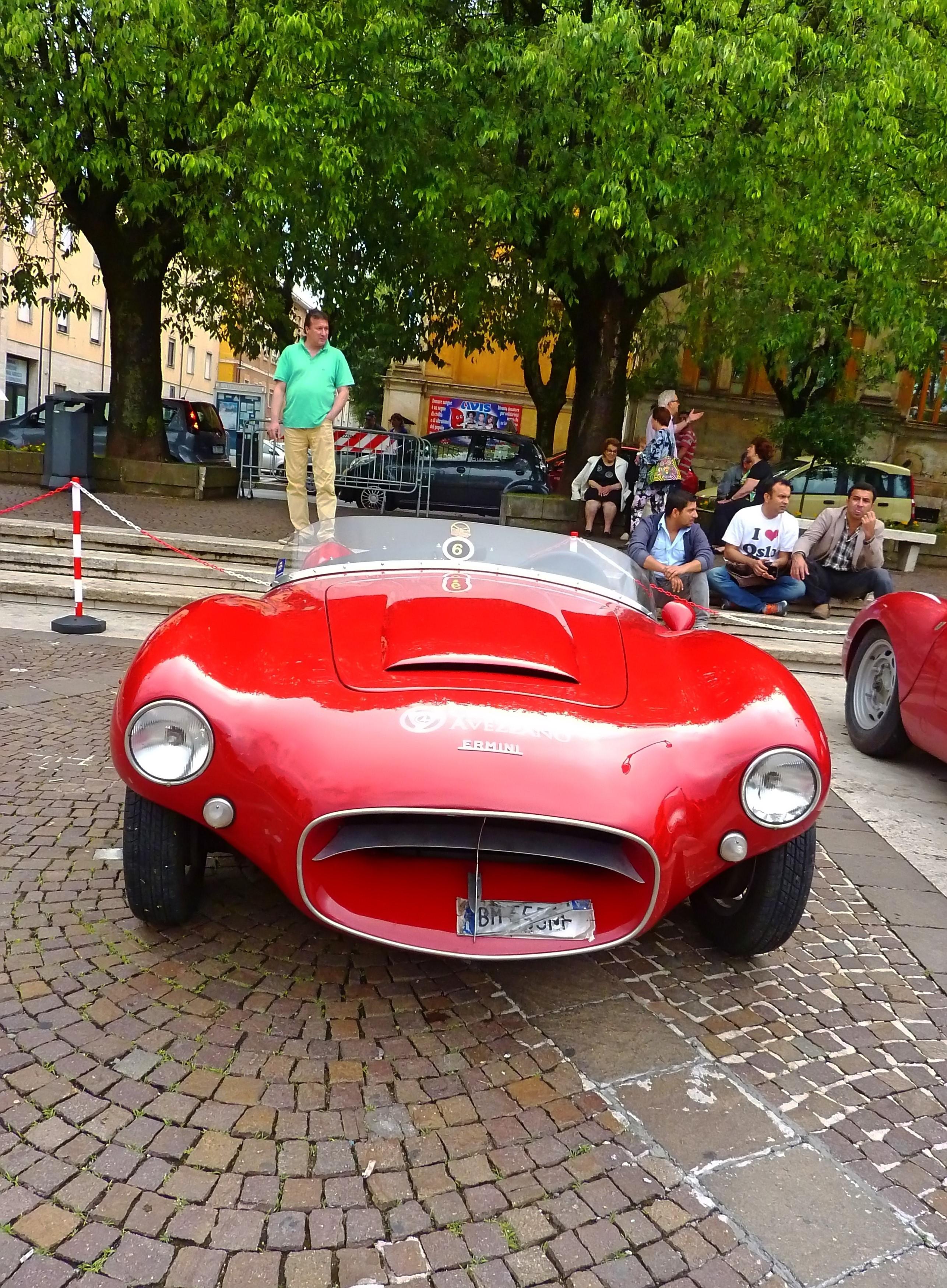 1955 Ermini 1100 Sport Competizione (17)