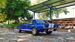 1968 Ford Mustang 289 (5).jpg
