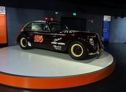 Museo Automobile Torino  (178)