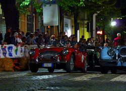 4th Circuito Di Avezzano (343)