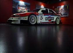 Museo Automobile Torino  (164)