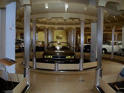 Musee d'Aventure Peugeot Montebeliard France (25).jpg