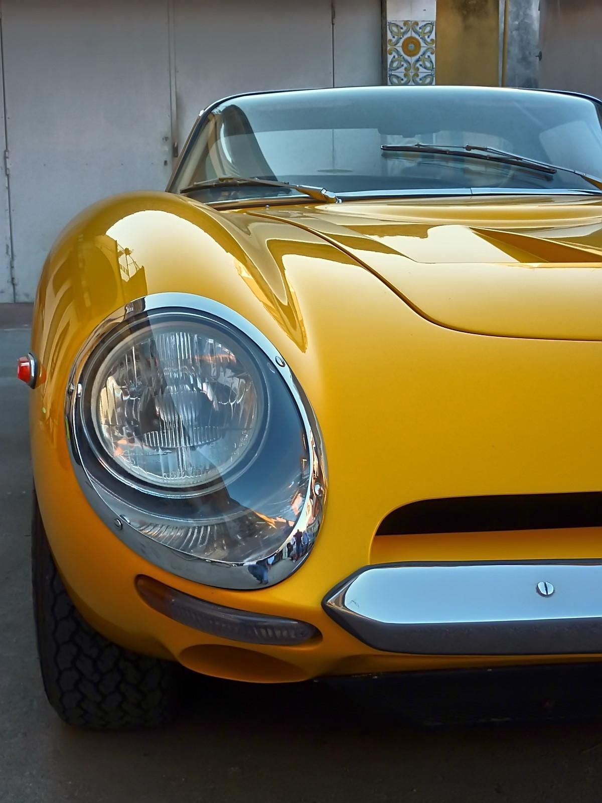 1966 Bizzarrini 5300 GT Strada (42).jpg