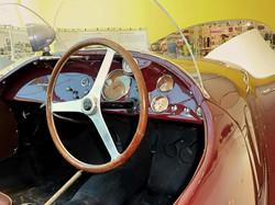 1940 Auto Avio Costruzioni 815 (19)